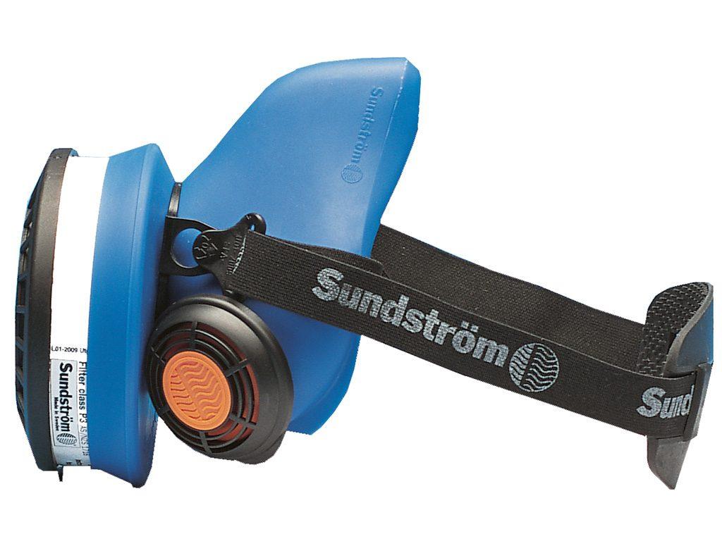 Sundstrom1-2mask