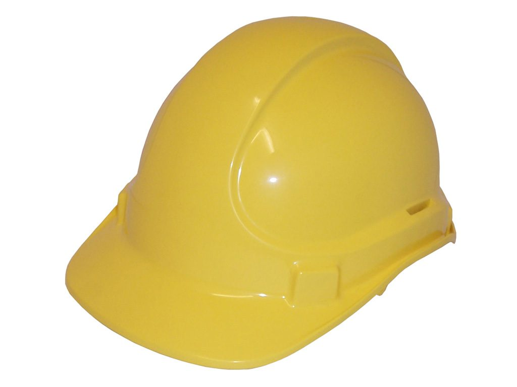 Unisafe-Hard-Hat-6-Point-Harness-yellow