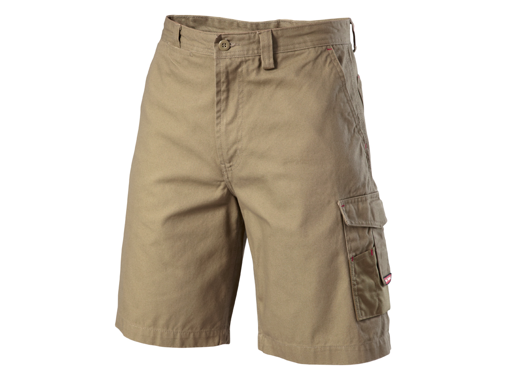 Hard Yakka Legends Shorts