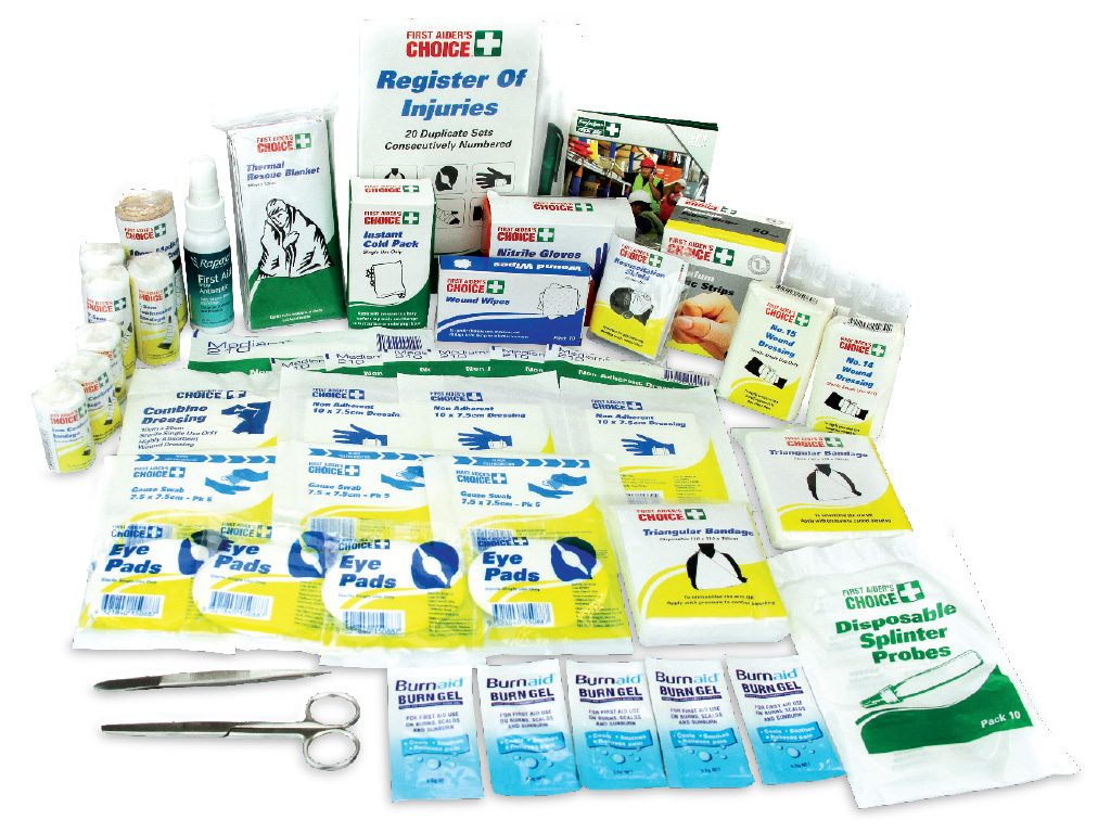 876480-WR1-Refill-Pack