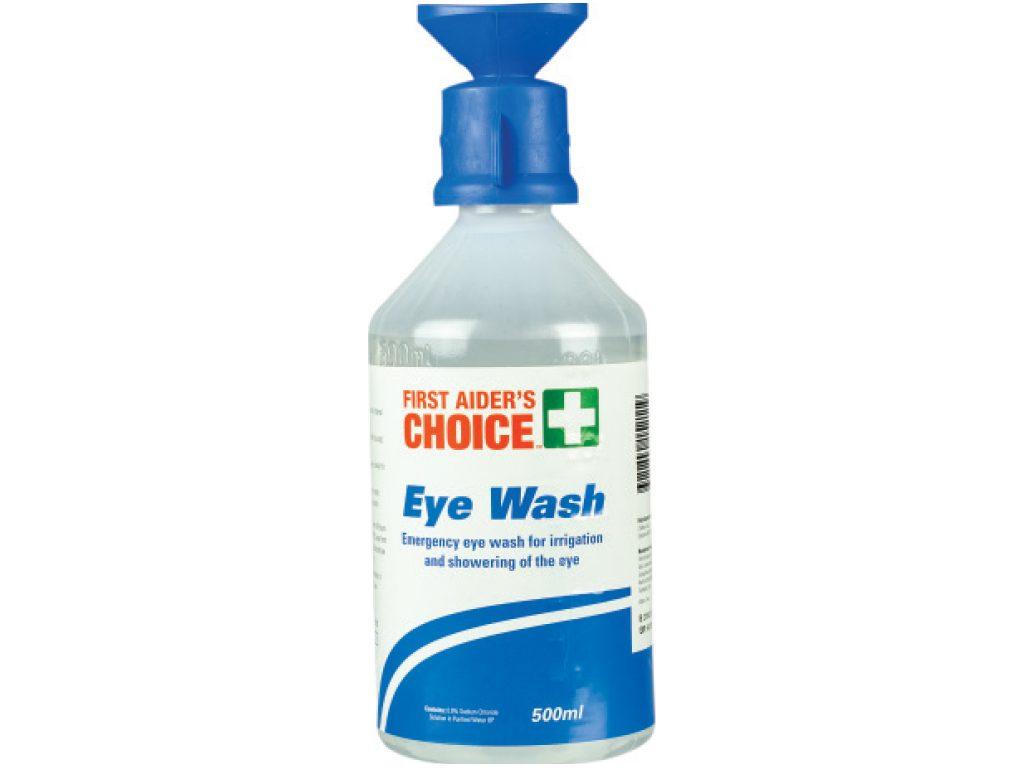 856750-Eye-shower-crash-pack-500ml