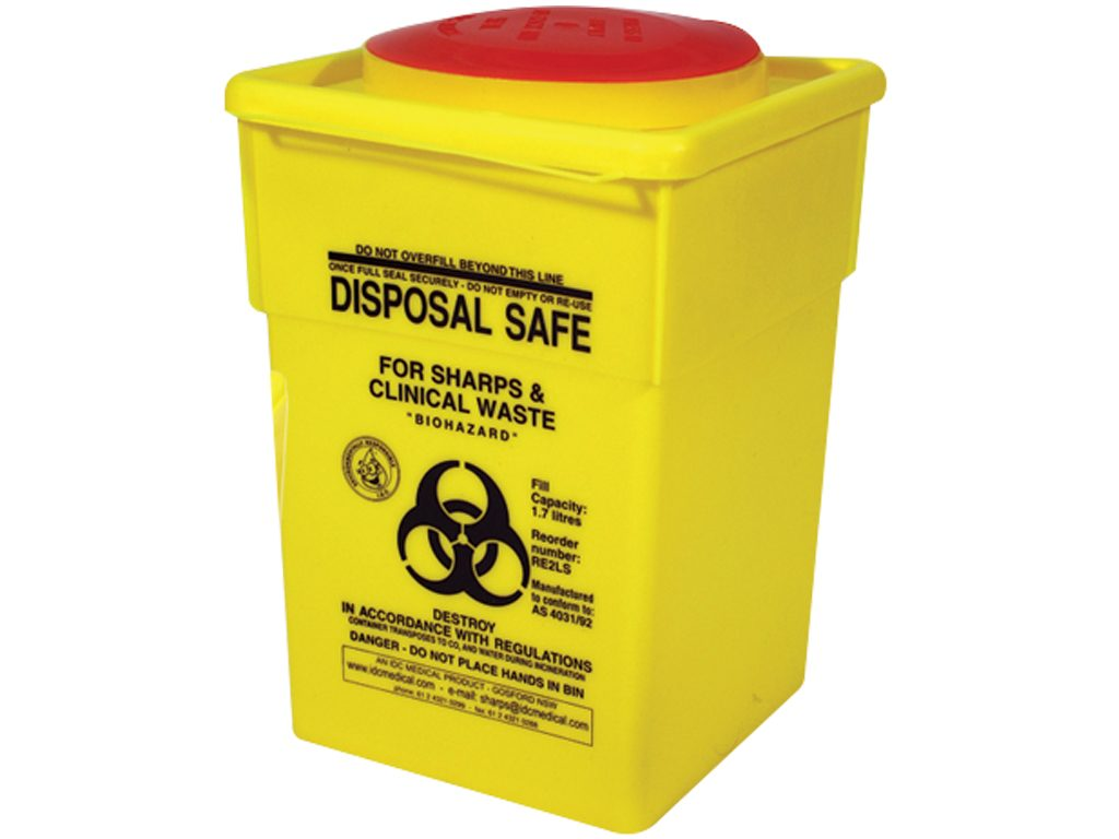 873524-Sharps-container-200ml