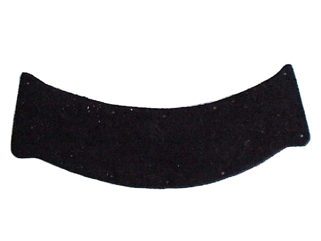 Hard Hat Sweatband Towelling TA094