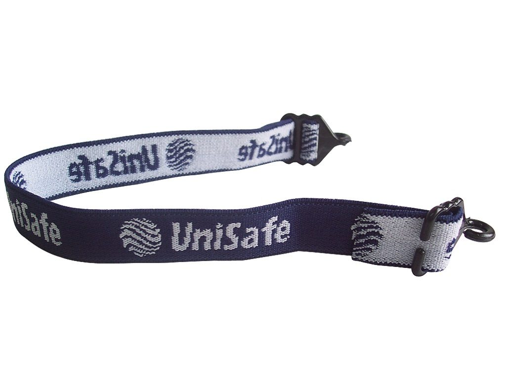 Unisafe Chin Strap for Hard Hat TA175
