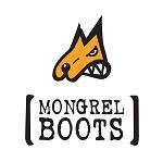 Victor - Mongrel workboots