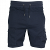 18200009 Cat Short NAVY